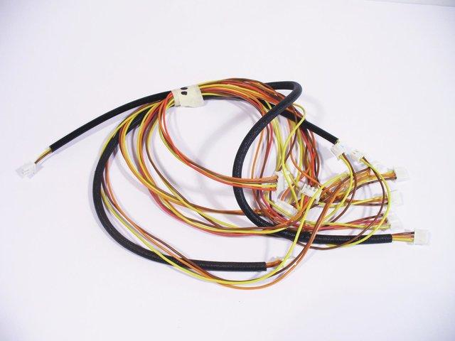 mpne3128013-futurelight-motorkabel-set-fuer-pcc-1200-MainBild