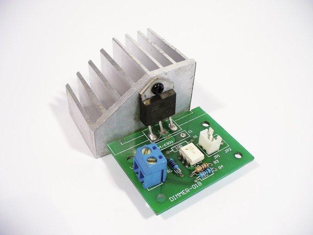 mpne3128018-futurelight-platine-dimmer-fuer-pcc-1200-v12-MainBild
