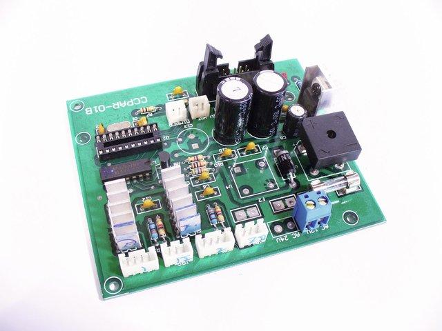 mpne3128019-futurelight-platine-motor-fuer-pcc-1200-ccpar-01b-MainBild