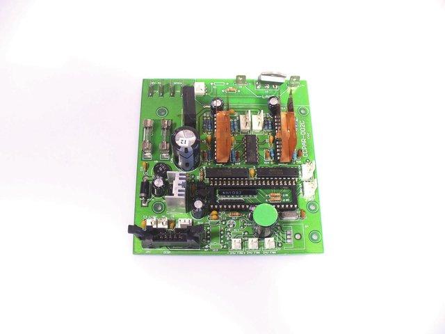 mpne3128021-futurelight-platine-motor-fuer-pcc-1200-ccpar-002c-MainBild