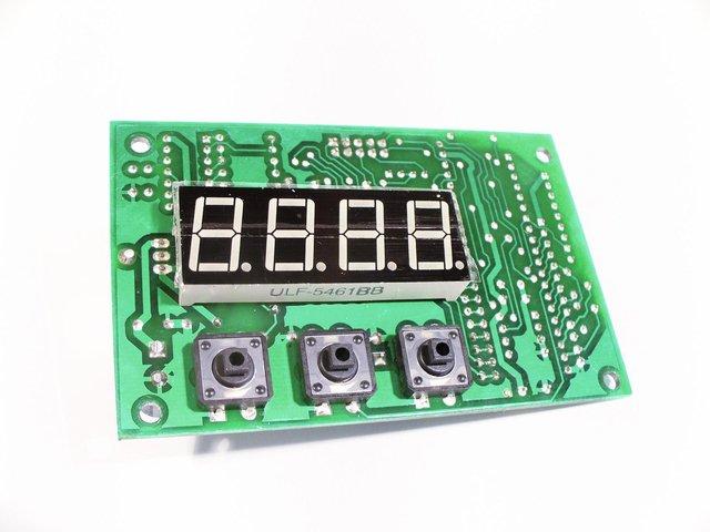 mpne3128022-futurelight-platine-display-pcc-1200-nmh-control-05-MainBild