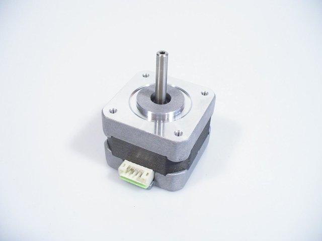 mpne3128403-futurelight-steppermotor-17hs0019-09k-MainBild