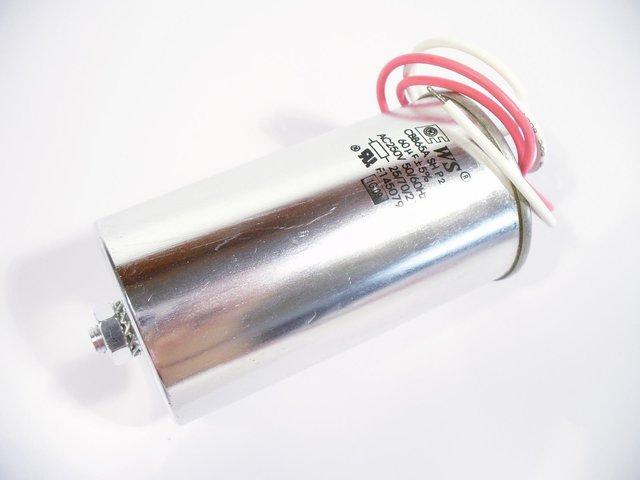 mpne3128452-futurelight-kondensator-60f-250v-MainBild