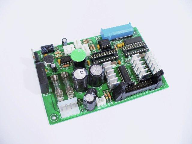 mpne3128471-futurelight-platine-fuer-evo-3-evo-008a-MainBild