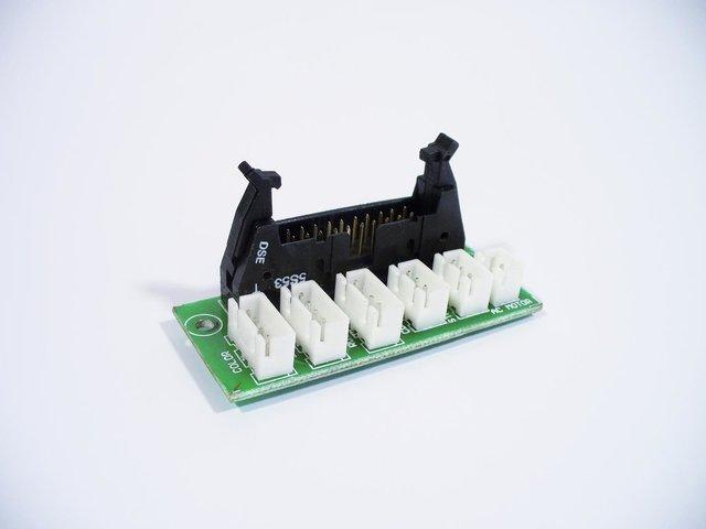 mpne3128472-futurelight-platine-anschluss-fuer-evo-3-evo-009-MainBild