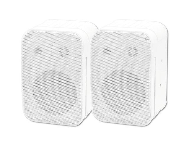 mpn11229608-omnitronic-control-1-white-2x-MainBild