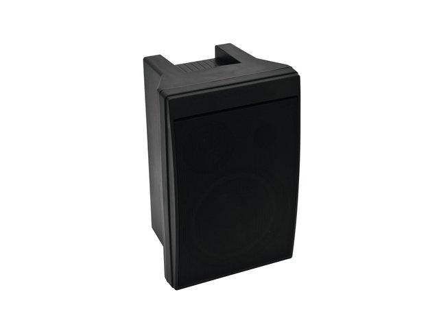 mpn11229610-omnitronic-control-5-black-MainBild