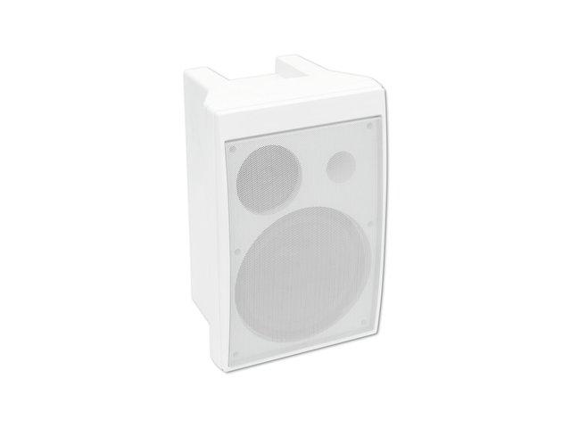 mpn11229615-omnitronic-control-5-white-MainBild