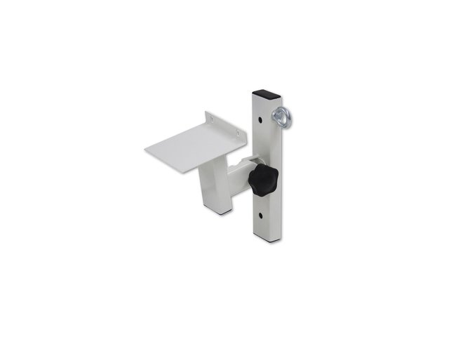 mpn11229646-omnitronic-wall-mounting-for-control-5-white-per-pc-MainBild