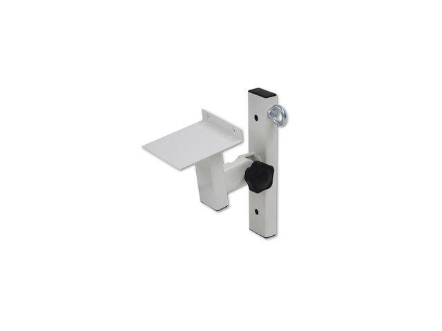mpn11229646-omnitronic-wandhalterung-fuer-control-5-weiss-stueck-MainBild