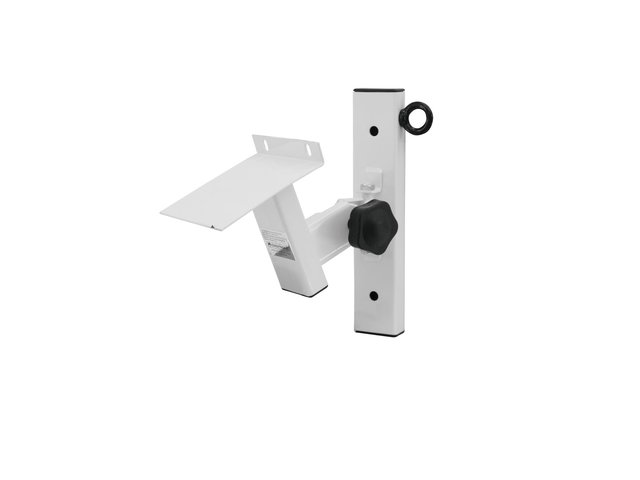 mpn11229649-omnitronic-wall-mounting-xy-control-5-white-per-pc-MainBild