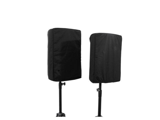 mpn30129700-omnitronic-sbd-10-speaker-bag-MainBild