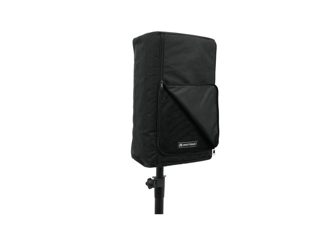mpn30129705-omnitronic-sbd-10-pro-speaker-bag-MainBild