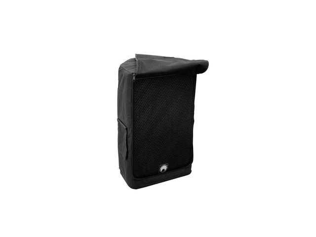 mpn30129731-omnitronic-speaker-bag-for-pas-210-mk2-MainBild