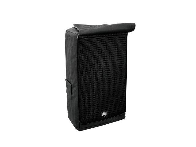 mpn30129732-omnitronic-speaker-bag-for-pas-212-mk2-MainBild