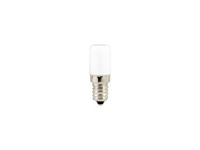 mpn51929513-omnilux-led-mini-lampe-230v-e-14-blau-MainBild