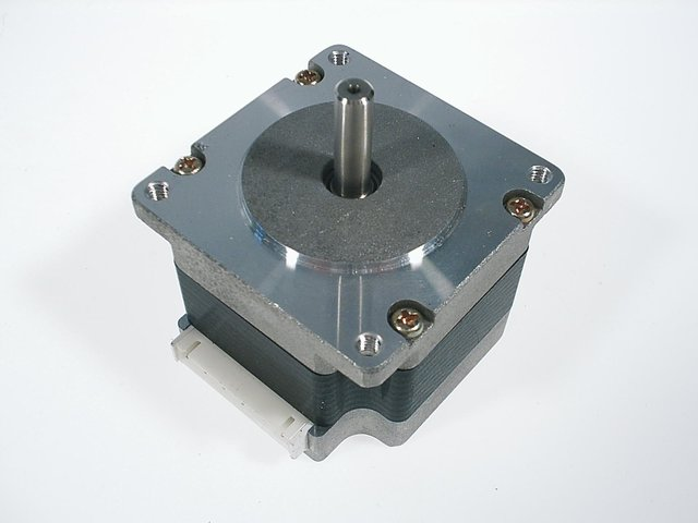 mpne3129508-futurelight-steppermotor-23hs0021-MainBild