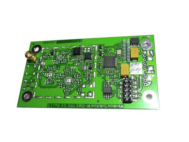 mpne3129521-futurelight-platine-empfaenger-wdr-1-w-dmx-trx-MainBild