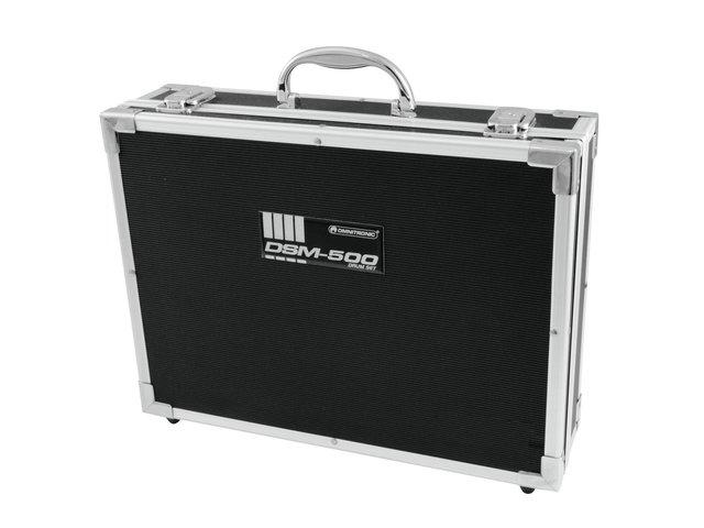 mpn13030400-omnitronic-dsm-500-microphone-set-MainBild