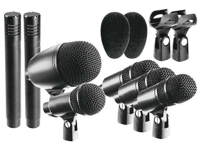 mpn13030450-omnitronic-dsm-700-micropohone-set-MainBild