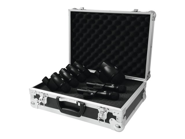 mpn13030451-omnitronic-dsm-1000-mikrofon-set-MainBild