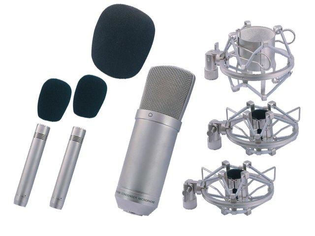 mpn13030460-omnitronic-smp-300-studio-mikrofon-set-MainBild
