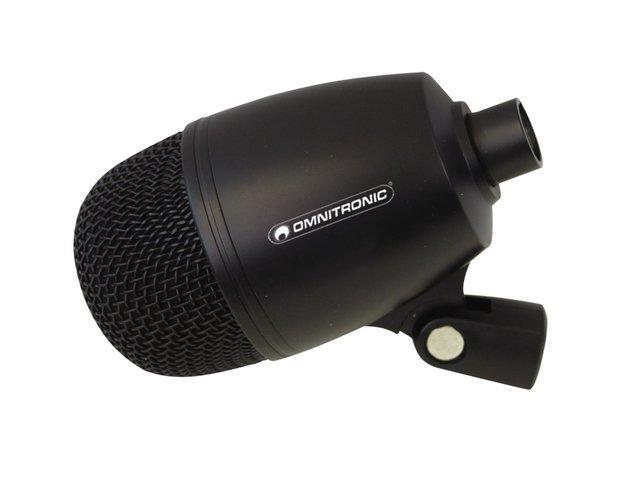 mpn13030510-omnitronic-kdm-500-instrument-microphone-MainBild