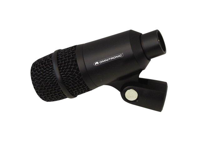 mpn13030520-omnitronic-bdm-500-instrumentenmikrofon-MainBild