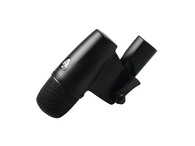 mpn13030560-omnitronic-bdm-1000-pro-instrumentenmikrofon-MainBild