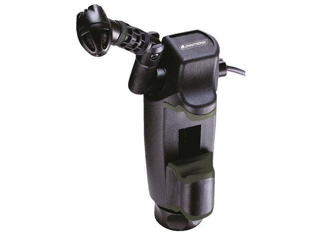 mpn13030590-omnitronic-dpm-1100-pro-instrumentenmikrofon-MainBild