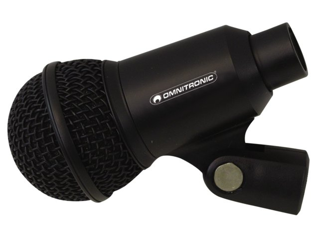 mpn13030620-omnitronic-im-550-instrument-microphone-MainBild