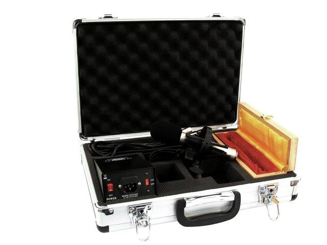 mpn13030703-omnitronic-ic-1010-pro-studio-mikrofon-MainBild