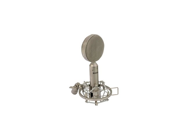 mpn13030822-omnitronic-vrm-100-pro-studio-mikrofon-MainBild