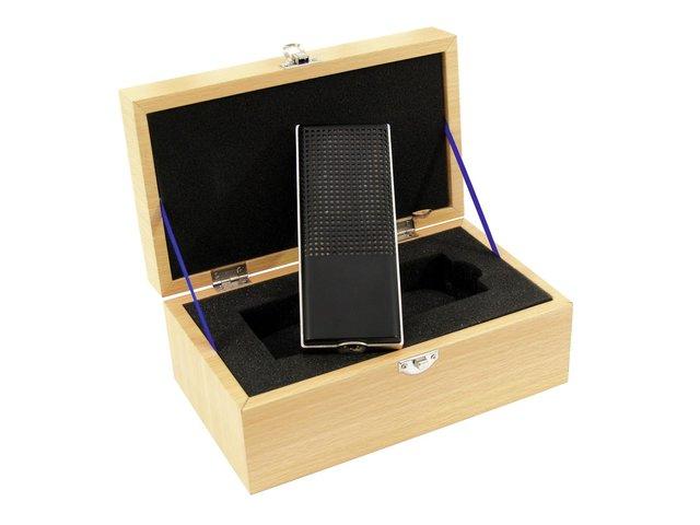 mpn13030826-omnitronic-vrm-1100-pro-studio-mikrofon-MainBild