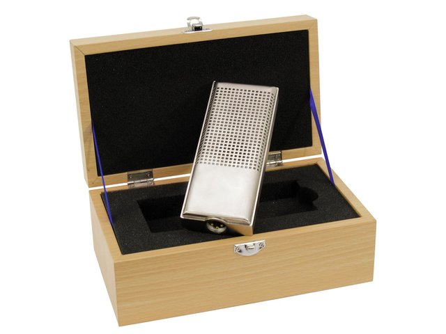 mpn13030827-omnitronic-vrm-1110-pro-studio-microphone-MainBild