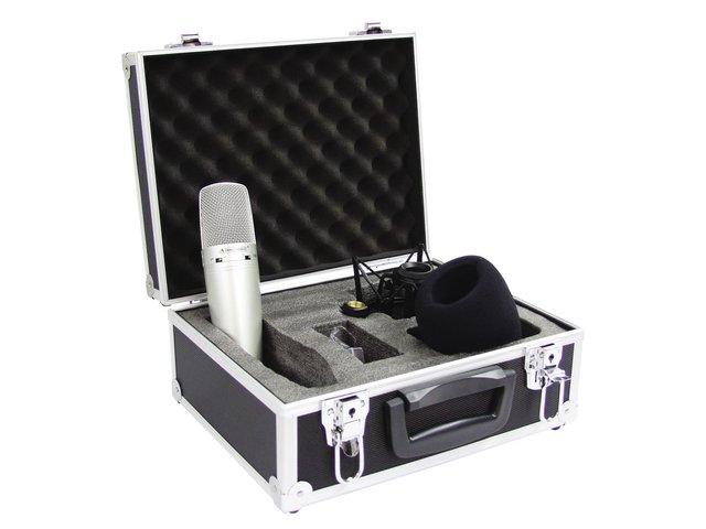 mpn13030830-omnitronic-vm-2000-pro-studio-mikrofon-MainBild