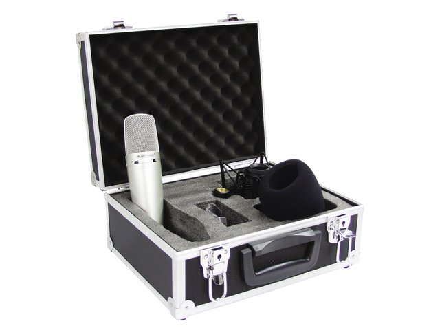 mpn13030830-omnitronic-vm-2000-pro-studio-microphone-MainBild