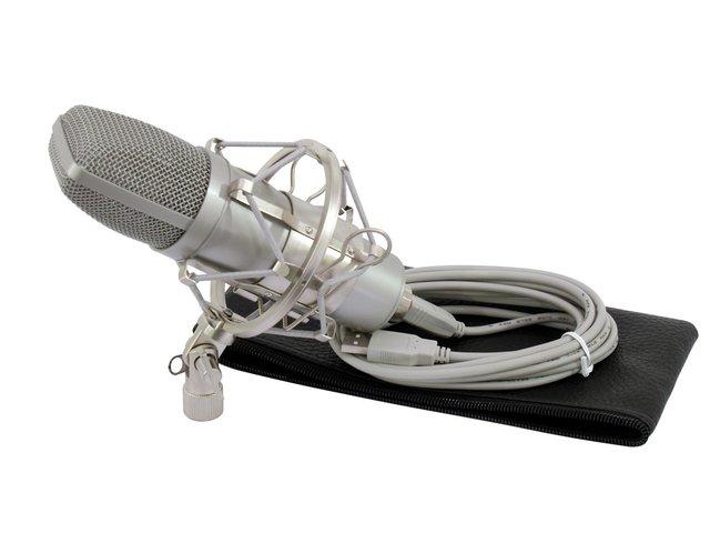 mpn13030833-omnitronic-vrm-2200-pro-usb-studio-mic-MainBild