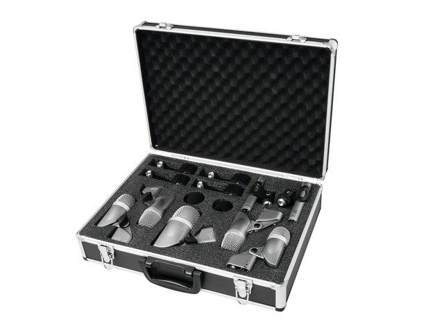 mpn13030900-omnitronic-mic-77-7lmh-schlagzeug-mikrofonset-MainBild