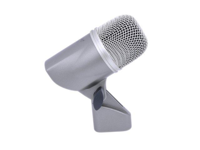 mpn13030902-omnitronic-mic-77l-bass-drum-microphone-MainBild