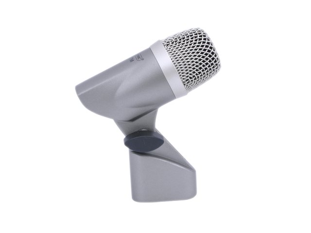 mpn13030903-omnitronic-mic-77m-rack-drum-microphone-MainBild