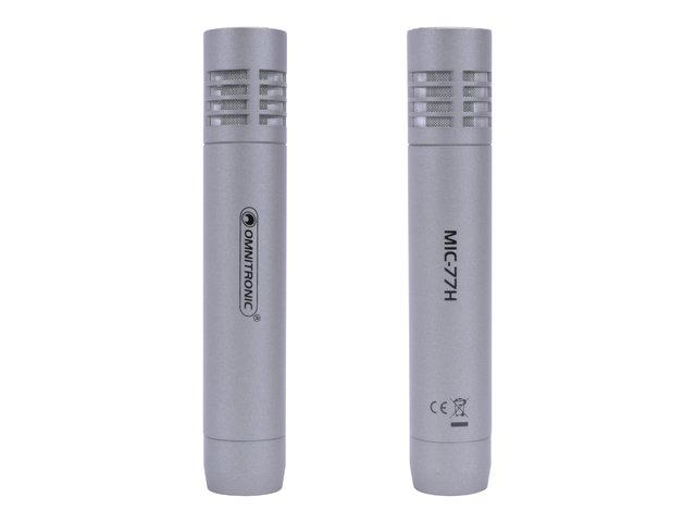 mpn13030904-omnitronic-mic-77h-overhead-schlagzeugmikrofon-MainBild