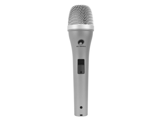 mpn13030909-omnitronic-mic-78pro-c-condenser-microphone-MainBild