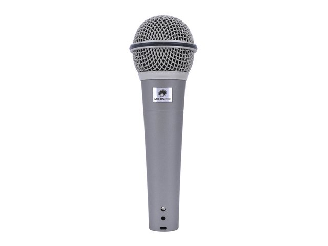 mpn13030912-omnitronic-mic-85pro-dynamisches-mikrofon-MainBild
