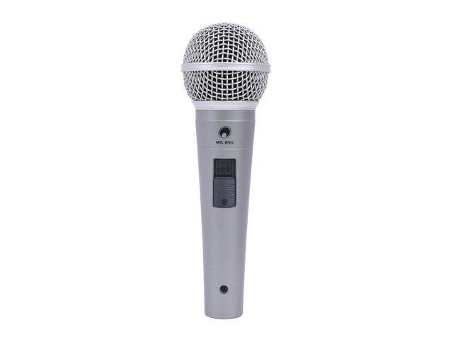 mpn13030913-omnitronic-mic-85s-dynamic-microphone-with-switch-MainBild
