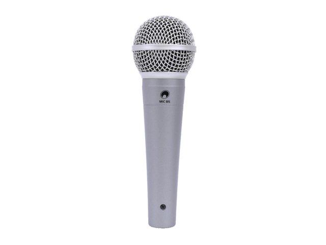 mpn13030914-omnitronic-mic-85-dynamic-microphone-MainBild
