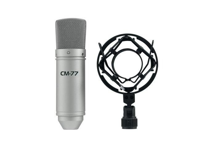 mpn13030918-omnitronic-mic-cm-77-condenser-microphpone-MainBild