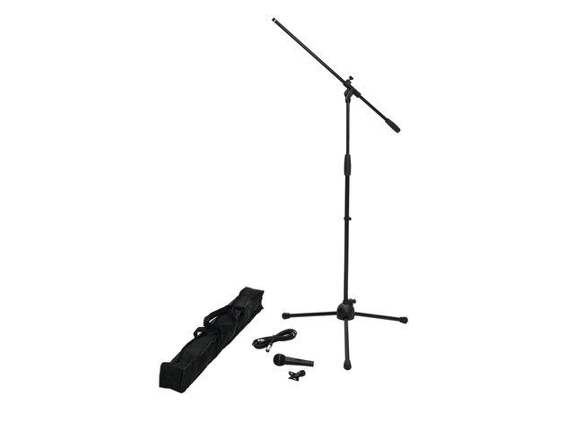 mpn13030925-omnitronic-cmk-20-mikrofonkomplettset-MainBild