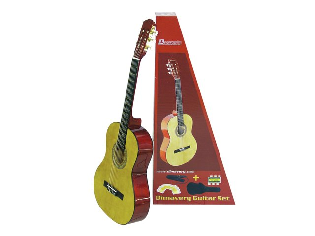mpn26230111-dimavery-cgs-10-classical-guitar-bright-MainBild