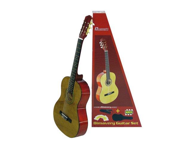 mpn26230112-dimavery-cgs-20-klassik-gitarre-dunkel-MainBild